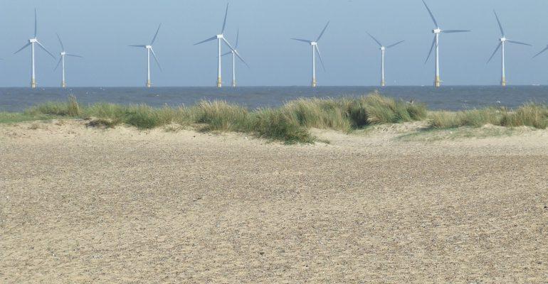 windfarm-1204253-1280x960