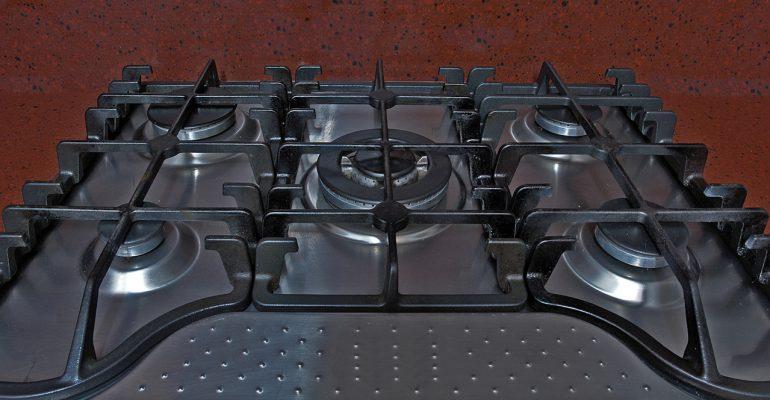 cocina-kitchen-1418759-1279x855
