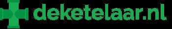 redesign_logo-verkleind