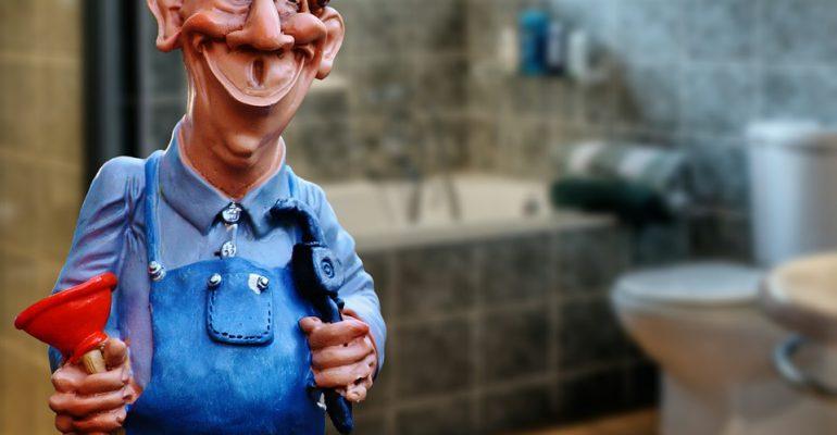 Wat moet je kunnen als loodgieter